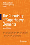 The Chemistry of Superheavy Elements (eBook)