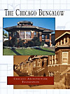The Chicago Bungalow (eBook)