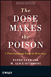 The Dose Makes the Poison (eBook)