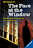 The Face at the Window and other detective stories