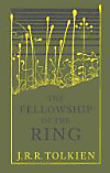The Fellowship of the Ring. Collector's Edition