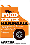 The Food Truck Handbook (eBook)