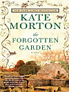 The Forgotten Garden (eBook)