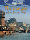 The Ganges (eBook)