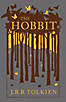 The Hobbit. Film Tie-in Collector's Edition