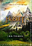 The Hobbit: Pocket Hardback