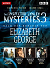 The Inspector Lynley Mysteries - Vol. 03