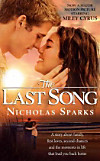 The Last Song, Film Tie-in