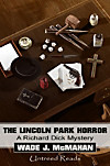 The Lincoln Park Horror (eBook)