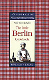 The Little Berlin Cookbook