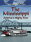 The Mississippi (eBook)
