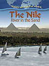 The Nile (eBook)
