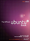 The Official Ubuntu Book (eBook)