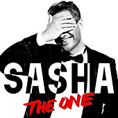 The One (Limited Edition)