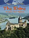 The Rhine (eBook)