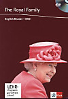 The Royal Family, m. DVD