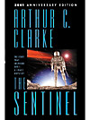 The Sentinel (eBook)