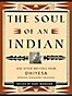The Soul of an Indian and Other Writings from Ohiyesa (eBook)