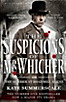 The Suspicions of Mr. Whicher, TV Tie-In