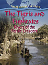 The Tigris and Euphrates (eBook)
