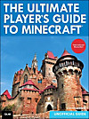 The Ultimate Player's Guide to Minecraft (eBook)