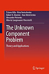 The Unknown Component Problem (eBook)
