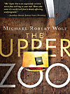 The Upper Zoo (eBook)