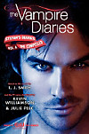 The Vampire Diaries: Stefan Diaries - The Compelled
