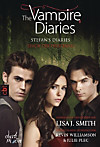 The Vampire Diaries - Stefan's Diaries - Fluch der Finsternis (eBook)