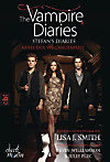 The Vampire Diaries - Stefan's Diaries - Nebel der Vergangenheit (eBook)