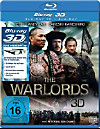 The Warlords - 3D-Version