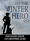 The Winter Hero (eBook)