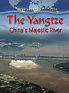 The Yangtze (eBook)