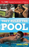 They Ruled the Pool (eBook)