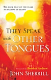 They Speak with Other Tongues (eBook)