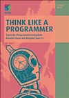 Think Like a Programmer (eBook)
