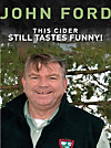 This Cider Still Tastes Funny! (eBook)