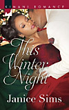 This Winter Night (eBook)