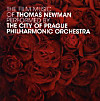 Thomas Newman - Film Music