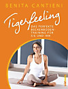 Tigerfeeling (eBook)