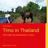 Timo in Thailand (eBook)
