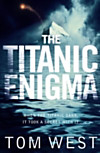 Titanic Enigma (eBook)