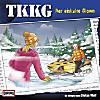 TKKG - Der eiskalte Clown
