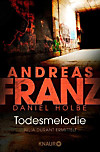 Todesmelodie (eBook)