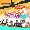 Toggo Music 36