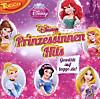 Toggo Präsentiert: Disney Prinzessinen Hits
