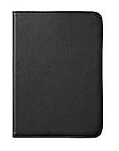 tolino shine Kunstledertasche (Farbe: schwarz)