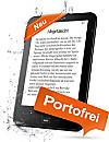tolino vision 2 eBook-Reader