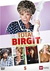 Total Birgit Vol. 5