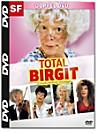 Total Birgit, Volume 1